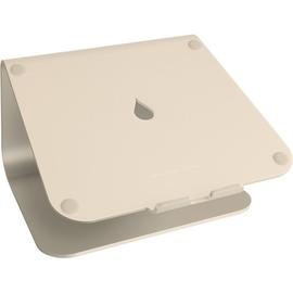 Rain Design Rain Design mStand MacBook Stand Gold