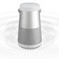 Bose Bose SoundLink® Revolve+ Bluetooth® speaker - Lux Gray