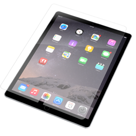 "ZAGG ZAGG InvisibleShield Glass Screen Protector for iPad Pro 12.9"" 1st/2nd gen ONLY"