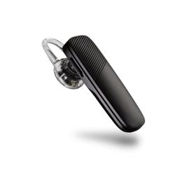 Plantronics Plantronics Explorer 500 Bluetooth Headset Black
