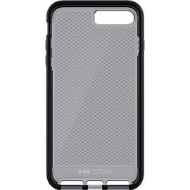 Tech21 Tech21 Evo Check Case for iPhone 8/7 Plus Smokey/Black