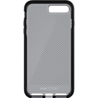 Tech21 Tech21 Evo Check Case for iPhone 8/7 Plus Smokey/Black (While Supplies Last)