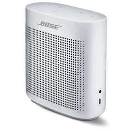 Bose Bose SoundLink® Color II Bluetooth® Speaker - Polar White