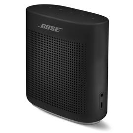 Bose Bose SoundLink® Color II Bluetooth® Speaker - Soft Black