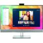 HP HP EliteDisplay E273m 27-inch Monitor