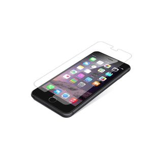 ZAGG ZAGG InvisibleShield Glass Defense Screen Protector - iPhone SE 2020/8/7/6s/6 (While Supplies Last)