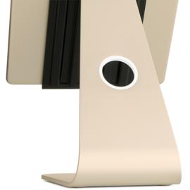 Rain Design Rain Design mStand tablet Pro 9.7 Gold