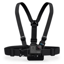GoPro GoPro Chesty (Chest Harness) All GoPro cameras (While Supplies Last)