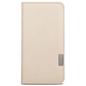 Moshi Moshi Overture Case for iPhone 8/7 Sahara White