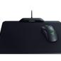 Razer Razer Mamba Hyperflux +Firefly Hyperflux Bundle Wireless Mouse