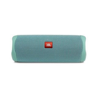 JBL JBL Flip 5 Bluetooth Waterproof Speaker Teal