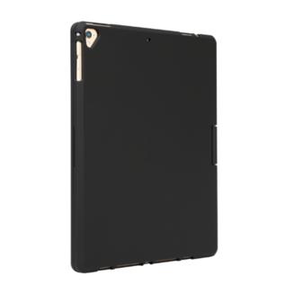 "Targus Targus VersaType™ Keyboard Case for iPad® 6/5 gen, Pro 9.7"", iPad Air 1/2"