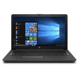 HP HP 250 G7, 15.6-inch, i5-8265U 1.6GHz, 8GB, 256GB SSD, W10P, 1 Year Warranty