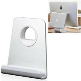 Just Mobile Just Mobile AluRack MacBook Mount (WSL)