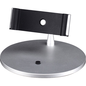 Just Mobile Just Mobile Lounge Deluxe Car Holder iPhone 3gs/4/4s ONLY (WSL)