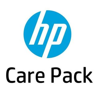 HP HP Care Pack Warranty Uplift to 5 Years for ProBook 450 and 470 G7 (provided via email)