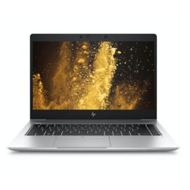 HP HP EliteBook 840 G6 14-inch, i5-8265U 1.6G, 8GB, 256GB SSD, W10P, One year warranty
