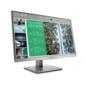 HP HP EliteDisplay E243 23.8-inch Monitor