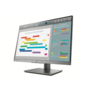 HP HP EliteDisplay E243i 23.8-inch Monitor - 1920 x 1200, DisplayPort, HDMI, VGA, 3 year warranty