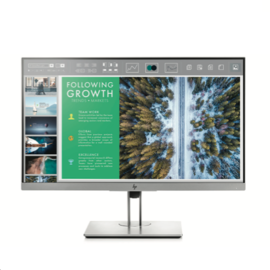 HP HP EliteDisplay E243 23.8-inch Monitor