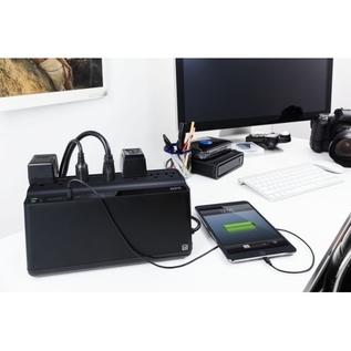 APC APC Back-UPS 600VA (3 yr warranty)