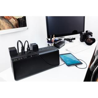 APC APC Back-UPS 850VA (3 yr warranty)