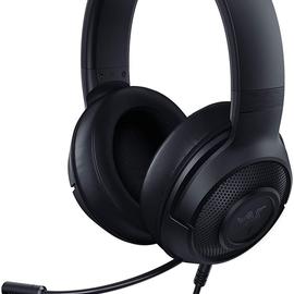 Razer Razer Kraken Lite Multi-Platform Wired Gaming Headset Black WHILE SUPPLIES LAST