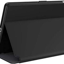 "Speck Speck Balance Folio Case for iPad Air3/Pro 10.5"" Black/Slate Gray"