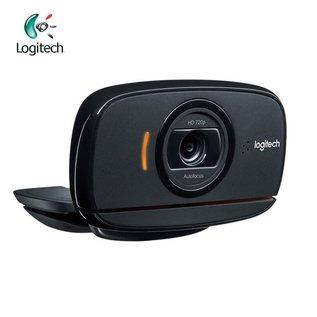 Logitech Logitech C525 720p HD webcam
