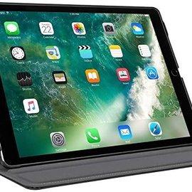 Targus Targus VersaVu® Black Case for iPad Pro 12.9' 1st/2nd gen ONLY (While Supplies Last)