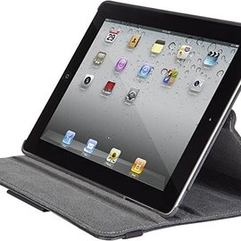 Targus Targus VersaVu® 360 Case for iPad 2/3/4 - Black