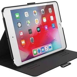 Speck Speck Balance Folio Case for iPad Mini 5 Black/Black