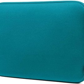 "Incase Incase Neoprene Classic Sleeve for MacBook 13"" Peacock WHILE SUPPLIES LAST"