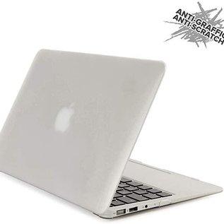 "Tucano Tucano Hardshell Nido Case for Macbook Pro 16"" Transparent"