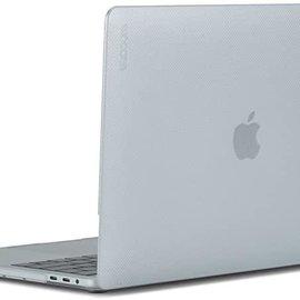 "Incase Incase Hardshell Case for Macbook Pro 13"" (Thunderbolt 3 USB-C) Clear"