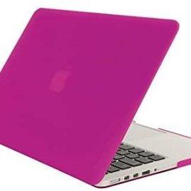 "Tucano Tucano Hardshell Nido Case for Macbook Pro 13"" Thunderbolt3/USB-C Purple"