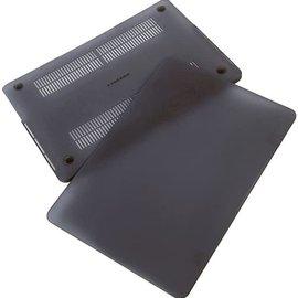 "Tucano Tucano Hardshell Nido Case for Macbook Pro 13"" Thuinderbolt3/USB-C Black"