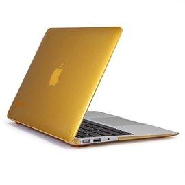 "Speck Speck SeeThru Case for Macbook Air 11"" - Butternut Squash Orange (WSL)"