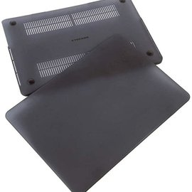 "Tucano Tucano Hardshell Nido Case for Macbook Pro 16"" Black"