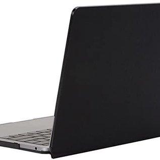 "Incase Incase Snap Jacket Case for MacBook Pro 15"" (Thunderbolt 3 USB-C)  Black WHILE SUPPLIES LAST"