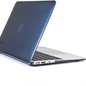 "Speck Speck SeeThru Case for Macbook Air 11"" - Harbour Blue ALL SALES FINAL NO RETURNS OR EXCHANGES"