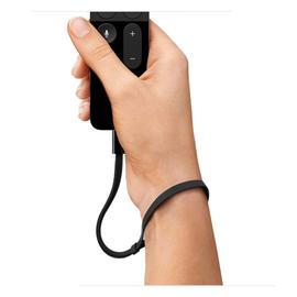 Apple Apple Siri Remote Loop