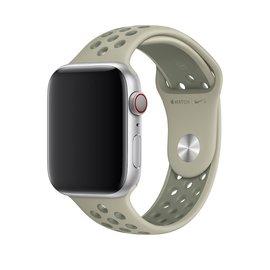 Apple Apple Watch Band 42/44mm Spruce Fog/Vintage Lichen Nike Sport Band