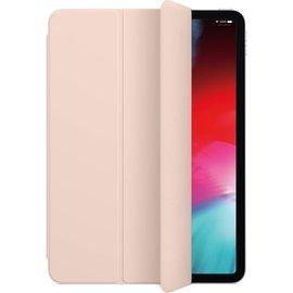 Apple Apple Smart Folio for 11-inch iPad Pro 1st Gen ONLY - Pink Sand (WSL)