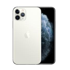 Apple Apple iPhone 11 Pro 64GB Silver (Unlocked and SIM-free)