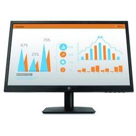 HP HP N223 21.5-inch Monitor - 1920 x 1080, HDMI, VGA, 3 year warranty