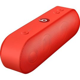 Beats Beats Pill+ Speaker - PRODUCT Red