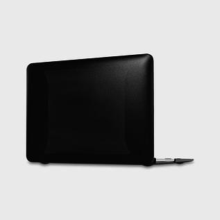 "Tech21 Tech21 Impact Snap Case for Macbook Air 13"" (2013-2017) Black (While Supplies Last)"