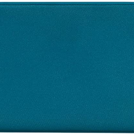 "Incase Incase Ariaprene Classic Sleeve for MacBook 15"" Deep Marine (While Supplies Last)"