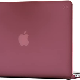 "Speck Speck SmartShell Case for MacBook Air 13"" (2013-2017) Rose Pink (While Supplies Last)"